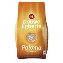 káva Douwe Egberts Paloma 250g mletá