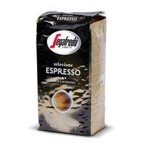 káva Segafredo Selezione Oro 1kg zrnková