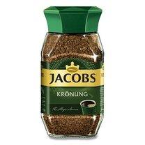 instantní káva Jacobs Kronung 100g