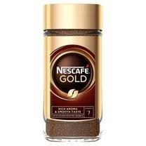Nescafé Gold 100g