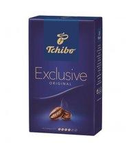 káva Tchibo Exclusive 250g mletá