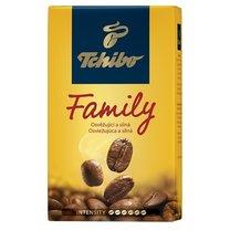káva Tchibo Family classic 250g mletá
