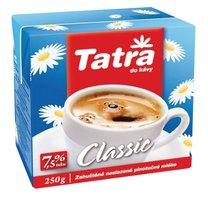 Tatra mléko Classic 7.5% 200ml