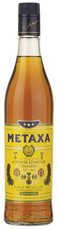 Metaxa *** 38%  0.7l