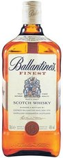 Ballantine`s 40%  0,7l