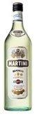Martiny Bianco 16% 1l
