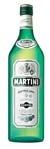 Martiny Extra Dry 16% 1l