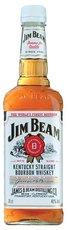 Jim Beam 40%  0.7l