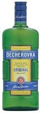 Becherovka 38%  0.7l
