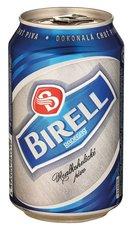pivo Radegast nealko 0,33l plech, 24ks