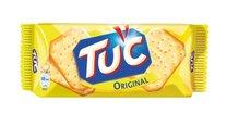 TUC originál 100g