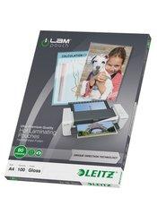 laminovací folie Leitz iLAM A5/80mic/100 ks