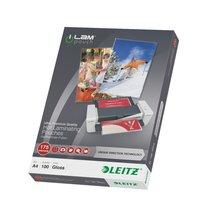 laminovací folie Leitz iLAM A4/175mic/100 ks