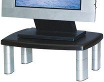 stojan pod monitor 3M MS 80B