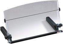 držák dokumentů 3M DH640