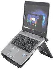 chladicí stojánek pro notebook Kensington SmartFit™ Easy Riser™