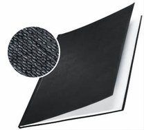 tvrdé desky Leitz impressBIND 3,5mm