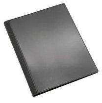 tvrdé prezentační desky Leitz impressBIND 3,5mm