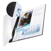 měkké desky Leitz impressBIND 3,5mm , 10ks