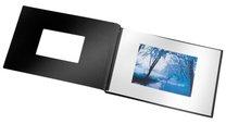 foto desky Leitz impressBIND na šířku 3,5mm , 10ks
