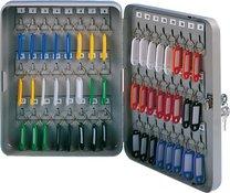 schránka na klíče/48 klíčů