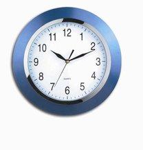 hodiny nástěnné Wienna Ø33cm
