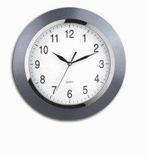 hodiny nástěnné Berlin Ø33cm