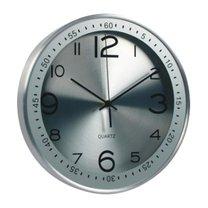 hodiny nástěnné Modern Ø30cm