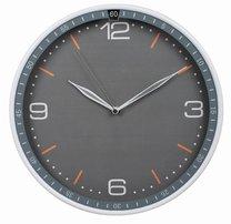hodiny nástěnné Classic Ø30cm