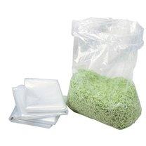 odpadní vak pro HSM Pure 420, 10ks