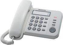 stolní telefon Panasonic