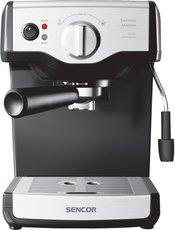 espresso Sencor