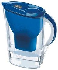 filtrační konvice Brita Marella Cool modrá