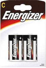 baterie Energizer LR14, 2ks