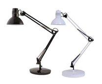 stolní lampa Office