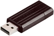 USB Flash disk 32 GB