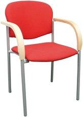 židle BZJ 160D