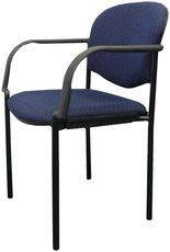 židle BZJ 160