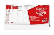 Stolní kalendář Manažerský