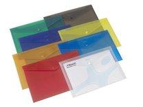 desky s drukem A3, barevný mix